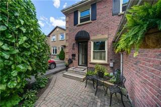 Residential Property for sale in 27 Sarah Jane Crt, Markham, Ontario