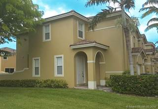 Condo for sale in No address available 13760, Miami, FL, 33186