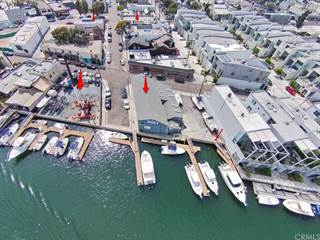 Comm/Ind for sale in 2900 Lafayette Road, Newport Beach, CA, 92663