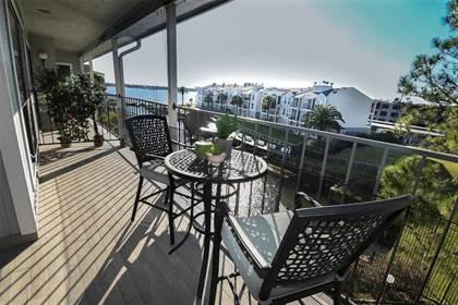 Condominium for sale in 4011 Nasa Parkway 614, El Lago, TX, 77586