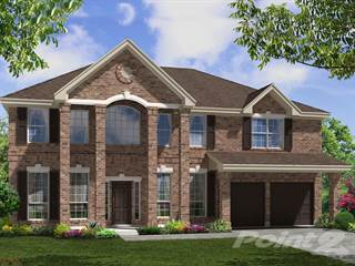 Single Family for sale in 2304 Riverstone Landing Drive, Houston, TX, 77089