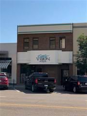 Office Space for rent in 409 5 Street S, Lethbridge, Alberta, T1J 2B6