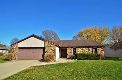 Residential for sale in 824 Pinehurst Drive, Fort Wayne, IN, 46815