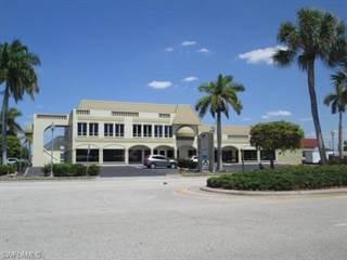 Comm/Ind for rent in 4635 Coronado PKY, Cape Coral, FL, 33904