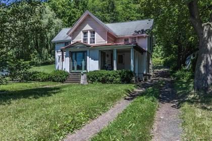 Residential Property for sale in 471 GUY PARK AV, Amsterdam, NY, 12010
