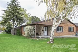 Residential for sale in 331 Hawkridge Ave, Hamilton, Ontario