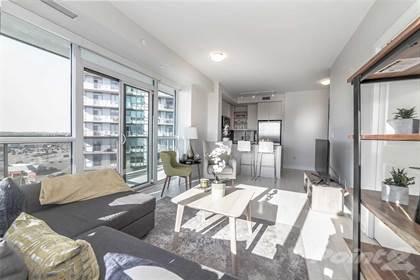 Condominium for sale in 4633 Glen Erin Dr , Mississauga, Ontario