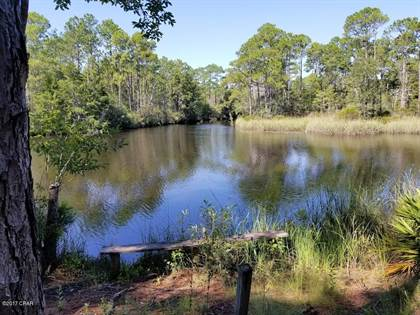 Residential Property for sale in 295 FORK Drive, Wewahitchka, FL, 32465