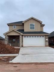 Single Family for sale in 7617 FLORENCE Drive, Abilene, TX, 79606