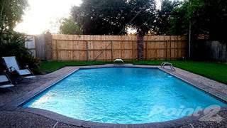 Residential Property for sale in 1503 Country Club Blvd., Sugar Land, TX, 77478