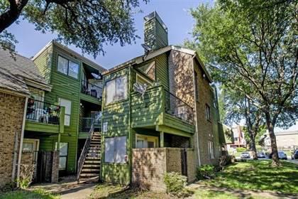 Residential Property for sale in 9831 Walnut Street 209, Dallas, TX, 75243