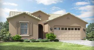 Single Family for sale in 15019 South 185th Avenue, Goodyear, AZ, 85338