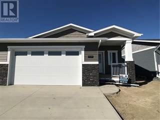 Condo for sale in 330 Northlander Bend W, Lethbridge, Alberta, T1J5T5