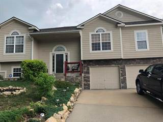 Single Family for sale in 3209 S Elizabeth Avenue, Independence, MO, 64057