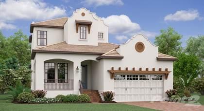 Singlefamily for sale in 3079 Bermuda Sloop Circle, Ruskin, FL, 33570