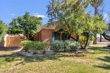 Residential Property for sale in 130 E ALVARADO Road, Phoenix, AZ, 85004