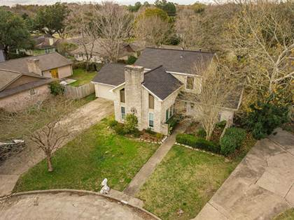 Residential Property for sale in 17406 Mapletrail Drive, Houston, TX, 77084