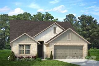 Single Family for sale in 139 Abner Lane, Montgomery, TX, 77356