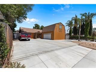 Single Family for sale in 2879 Sierra Avenue, Norco, CA, 92860
