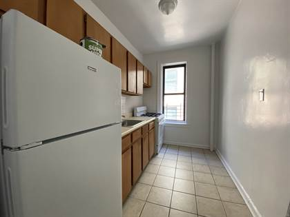 Residential Property for rent in 28-23 42nd Street C-3, Queens, NY, 11103