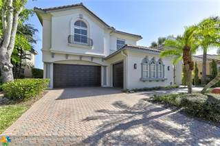 Single Family for sale in 11495 NW 75th Mnr, Parkland, FL, 33076