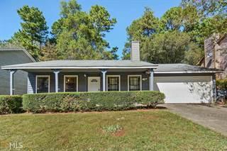 Single Family for sale in 1315 Woodington Cir, Lawrenceville, GA, 30044