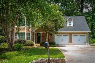 Single Family for sale in 2654 Ashley, Marietta, GA, 30064