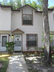 Townhouse for sale in 3335 FOX HUNT DRIVE, Palm Harbor, FL, 34683