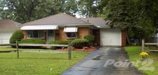 Residential for sale in 2550 Jutland, Toledo, OH, 43613