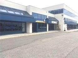 Office Space for rent in 2550 Matheson Blvd 134135, Mississauga, Ontario, L4W4Z1