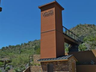 Apartment for rent in 36600 N CAVE CREEK Road D19, Cave Creek, AZ, 85331