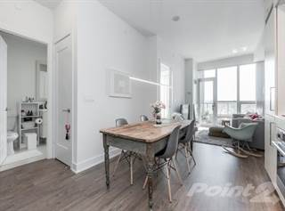 Residential Property for sale in 38 Cameron St, Toronto, Ontario