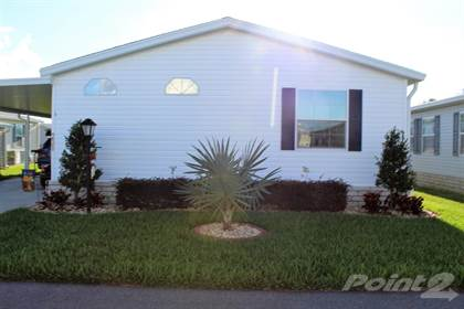 Residential Property for sale in 231 Monterey Cypress Blvd, Winter Haven, FL, 33881