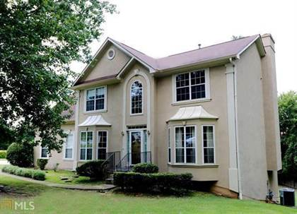 Residential for sale in 1035 Reunion Place SW, Atlanta, GA, 30331