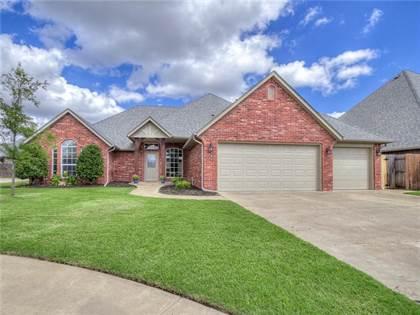 Residential for sale in 12404 Olivine Terrace, Oklahoma City, OK, 73170