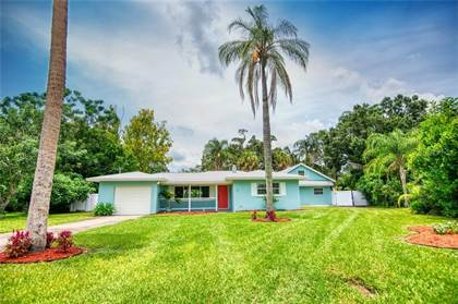 Residential Property for sale in 3072 GLEN OAK AVENUE N, Clearwater, FL, 33759