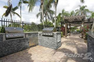 Houses & Apartments for Rent in Villas of Arista Park, FL