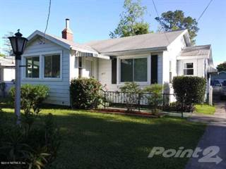 cheap houses for sale in jacksonville fl 490 homes under 200k rh point2homes com