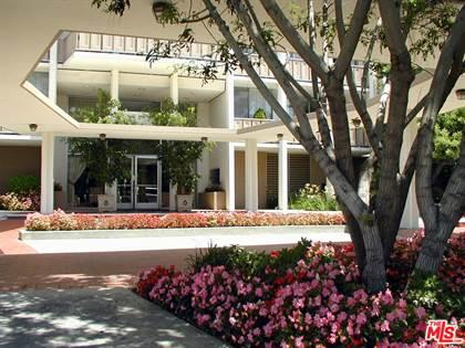 Residential Property for sale in 4411 N Los Feliz Blvd 1105, Los Angeles, CA, 90027