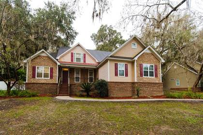 Residential Property for sale in 5285 Cypress Drive, Lake Park, GA, 31636