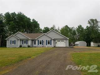 Residential Property for sale in 11808 Highway 1, Annapolis County, Nova Scotia