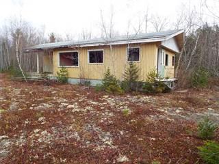 Single Family for sale in Lot 5 Dagley Road, Italy Cross, Nova Scotia, B4V 0P6