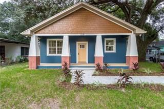 Single Family for sale in 1208 E 24TH AVENUE, Tampa, FL, 33605