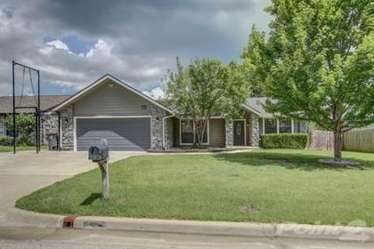 Single-Family Home for sale in 9329 S 67th E Ave , Tulsa, OK, 74133