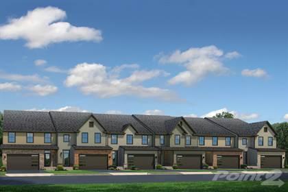 Singlefamily for sale in 7714 Pestle Lane, Glen Burnie, MD, 21060