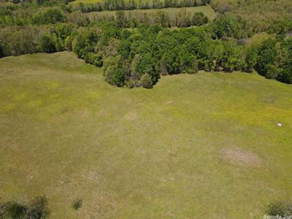 Farm And Agriculture for sale in 000 OTTO RD, Vilonia, AR, 72173