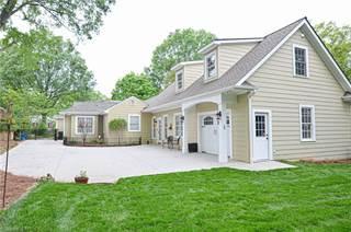 Buena Vista, NC Real Estate & Homes for Sale