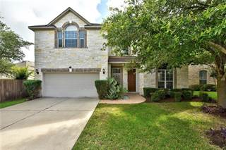 Single Family for sale in 7920 Wisteria Valley DR, Austin, TX, 78739