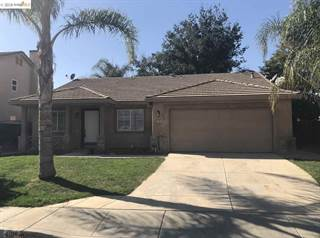 Single Family for sale in 4105 N Anchor Ct, Discovery Bay, CA, 94505