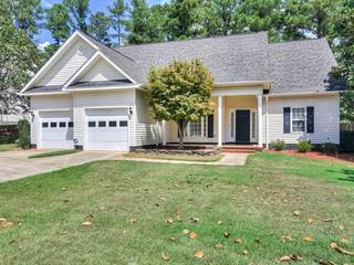 Single Family for sale in 903 River Bound Court, Evans, GA, 30809